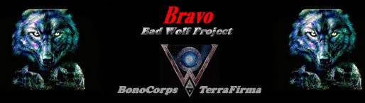 Treaty's Bravo_BWP