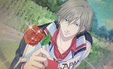 El opening de Shin Tennis no Ouji-sama: Go to the Top para Nintendo 3DS Th_10945401_1646754645544082_7518022906090204489_n