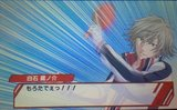 El opening de Shin Tennis no Ouji-sama: Go to the Top para Nintendo 3DS Th_11041794_1646754665544080_2770081950323707104_n