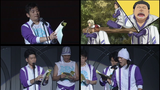 [RAW] TeniPuri Festa 2013 El Picture Th_vlcsnap-2015-03-16-17h18m37s51