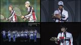 [RAW] TeniPuri Festa 2013 El Picture Th_vlcsnap-2015-03-16-17h19m01s18