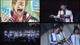 [RAW] TeniPuri Festa 2013 El Picture Th_vlcsnap-2015-03-16-17h19m25s225