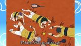 Hokago No Oujisama 2 En Descargas Vip! Th_Houkago%20no%20Oujisama%202_001_2233