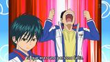 Hokago No Oujisama 2 En Descargas Vip! Th_Houkago%20no%20Oujisama%202_001_7756