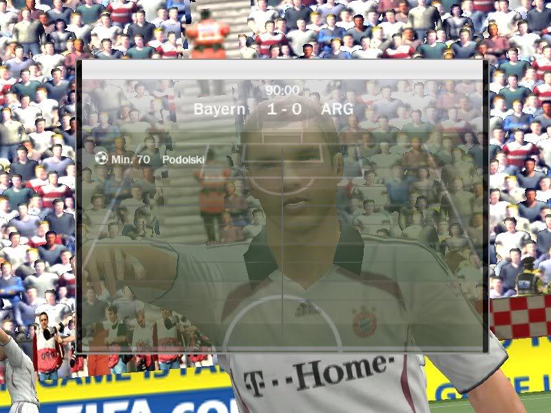 Liga Yawar 1ra div - Resultados - Página 3 Bayerargentina