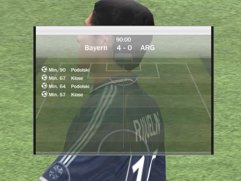 Liga Yawar 1ra div - Resultados - Página 3 Bayerargentina2