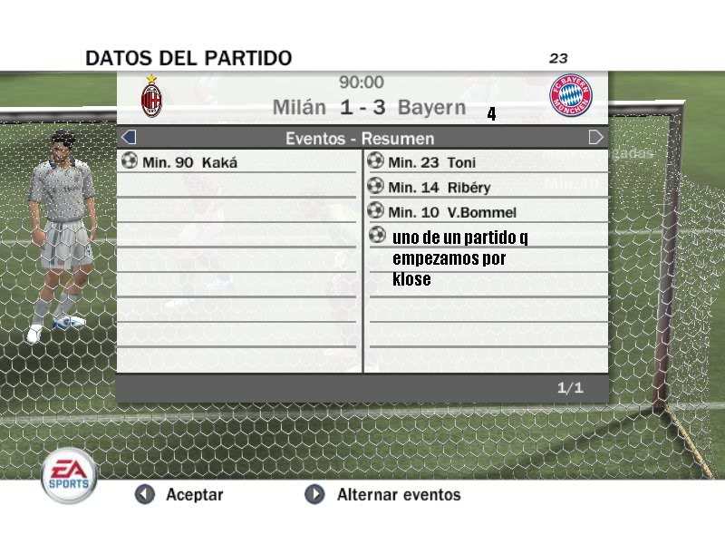 Liga Yawar 1ra div - Resultados - Página 5 Bayerilan