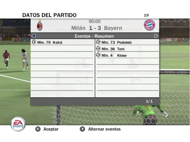 TY I - Resultados - Página 3 Milanbayerfinal