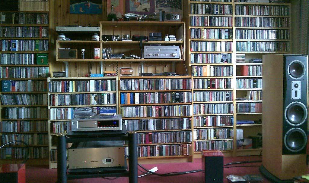 Vous écoutez vos disques sur quel matériel ?... (2) - Page 17 IMAGE_008