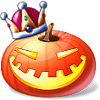 Progamma Halloween Gala Halloweenking2