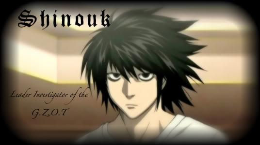 Bekijk een karakter blad Deathnote0602LG-1-1