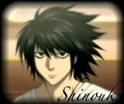 Shinouk