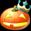 Progamma Halloween Gala Halloweenqueen