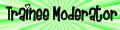 Trainee Mod