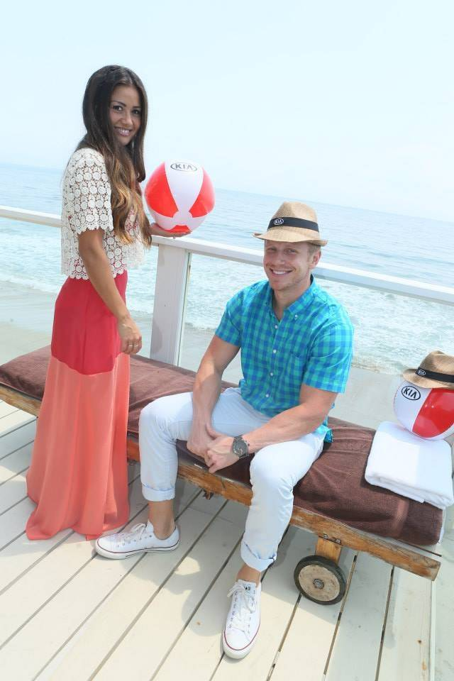 Sean & Catherine Lowe - Pictures - No Discussion - Page 5 00c4f3b7d3433ad767984e9b728e5ed8_zps7d013312