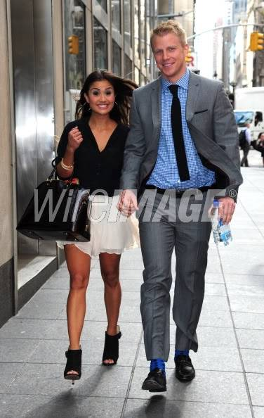 Sean & Catherine Lowe - Pictures - No Discussion - Page 4 1f26ae83a8a56ead115cd82797667dae_zps9ec101b1