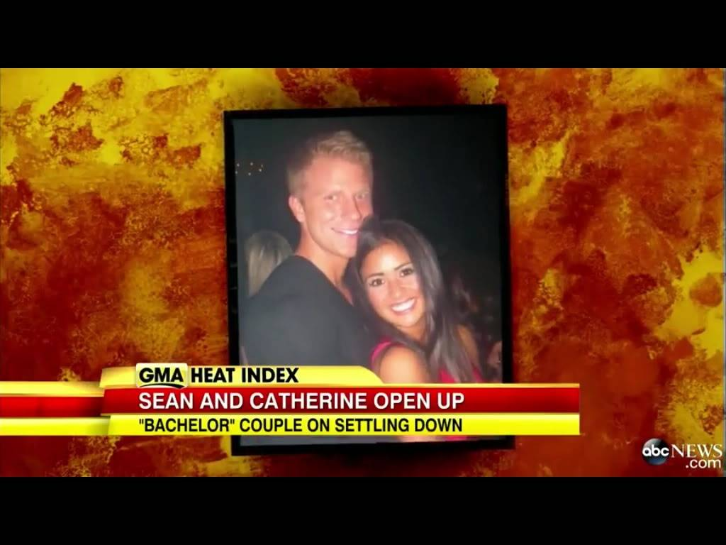 Sean & Catherine Lowe - Pictures - No Discussion - Page 4 2d72589131248cb717b83e1bc3eb52a5_zps37d37d00