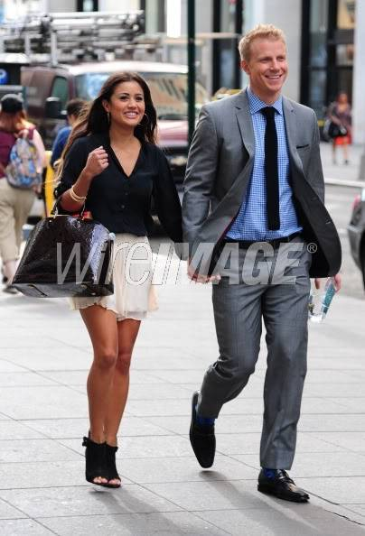 Sean & Catherine Lowe - Pictures - No Discussion - Page 4 376e891c22702719ef93bab3ff6cdf1e_zps59df168d