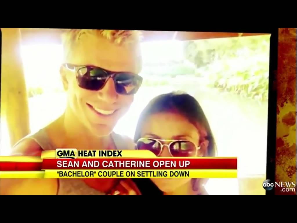 Sean & Catherine Lowe - Pictures - No Discussion - Page 4 46794081624e243355f54cb41d41bdb7_zpsbb6cb19d