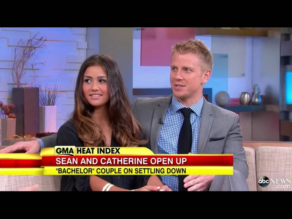 Sean & Catherine Lowe - Pictures - No Discussion - Page 4 4bca6d9985fbf226ccc333efeb078e47_zps2e053794