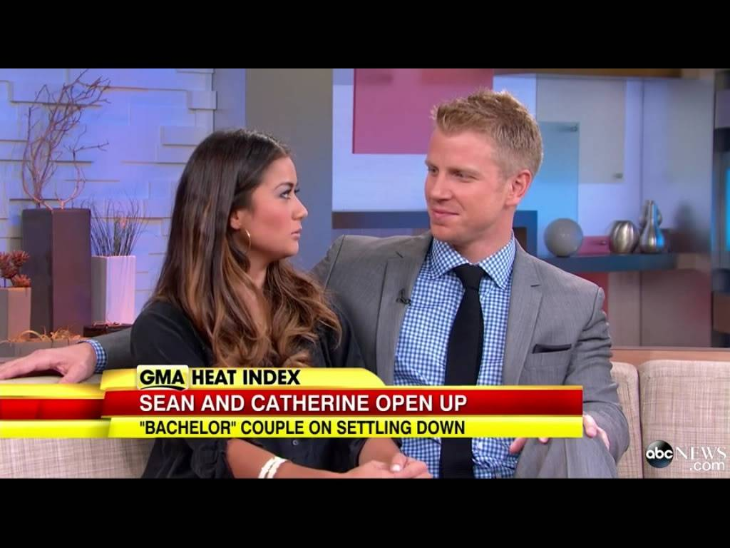 Sean & Catherine Lowe - Pictures - No Discussion - Page 4 59ac12ace34ed1c577a3515745ac9080_zpsfa9ed98b