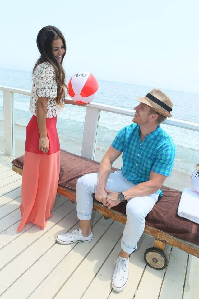 Sean & Catherine Lowe - Pictures - No Discussion - Page 5 60ee14518e11f4d7177acfdf447e3339_zps2b24bd83