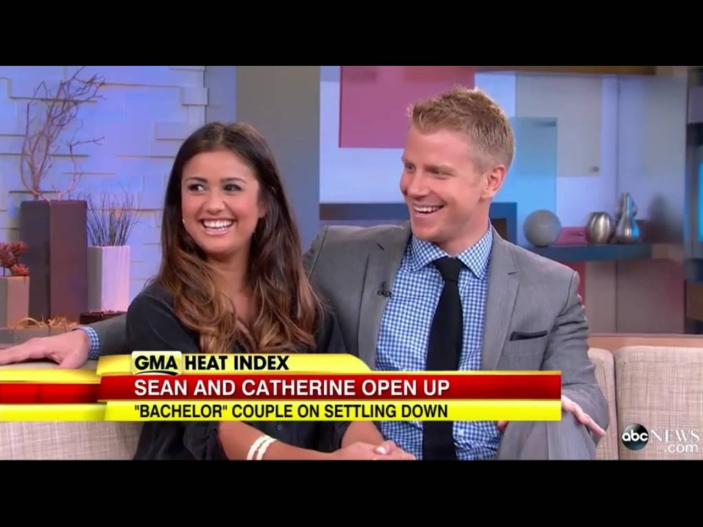Sean & Catherine Lowe - Pictures - No Discussion - Page 4 775cb63424f328641135dd8d70d76000_zpsc287fa63