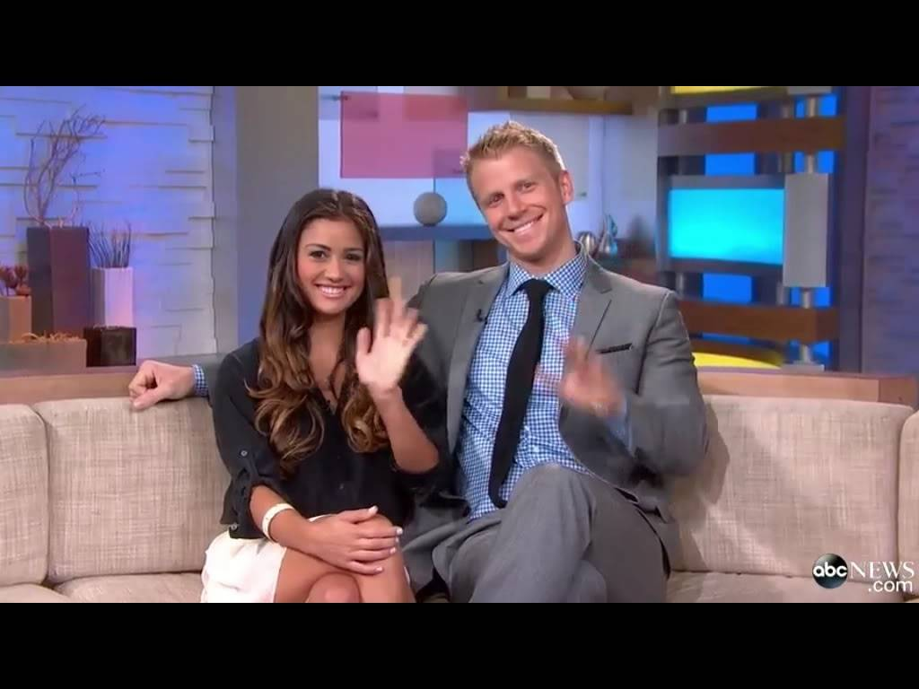Sean & Catherine Lowe - Pictures - No Discussion - Page 4 83d1ada4cfd72fbe8dd72f70b060cde8_zps52a25ddd