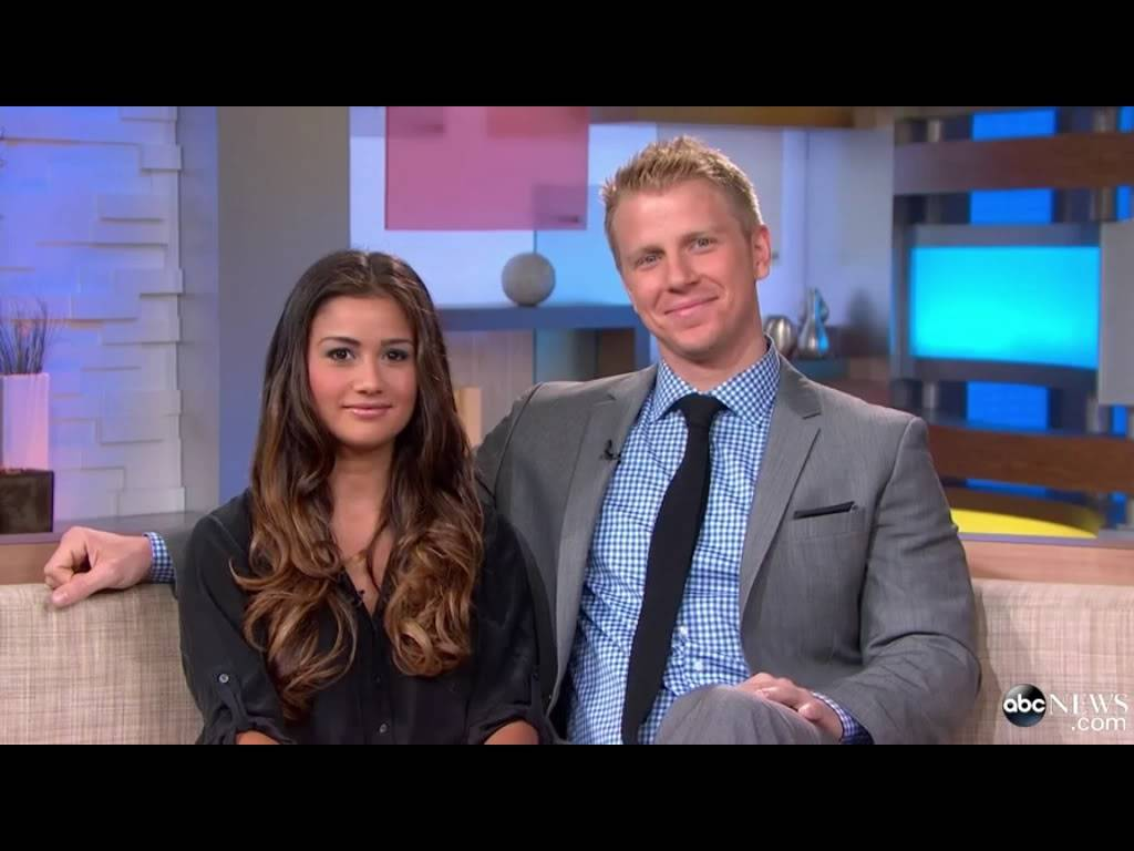 Sean & Catherine Lowe - Pictures - No Discussion - Page 4 A734ea0190e0e2ecac004372fb5c0783_zps3874dfa4