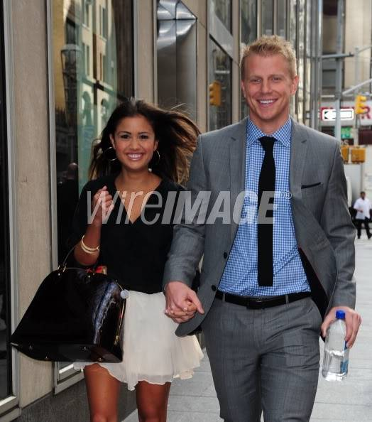Sean & Catherine Lowe - Pictures - No Discussion - Page 4 D3f1ed526c9b0c49bcc1a24199ea692d_zps34a39151