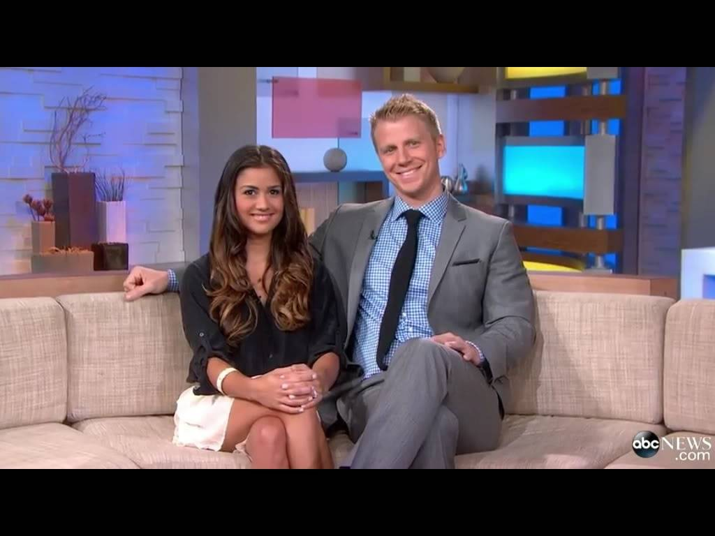 Sean & Catherine Lowe - Pictures - No Discussion - Page 4 Da605cc7a5863fde5de2f763f95ea44a_zpsff513a13