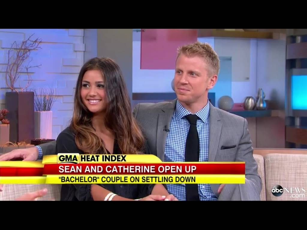 Sean & Catherine Lowe - Pictures - No Discussion - Page 4 Fdf03b386bf7bf83c195d6c9f66e8b7a_zps67a1adec