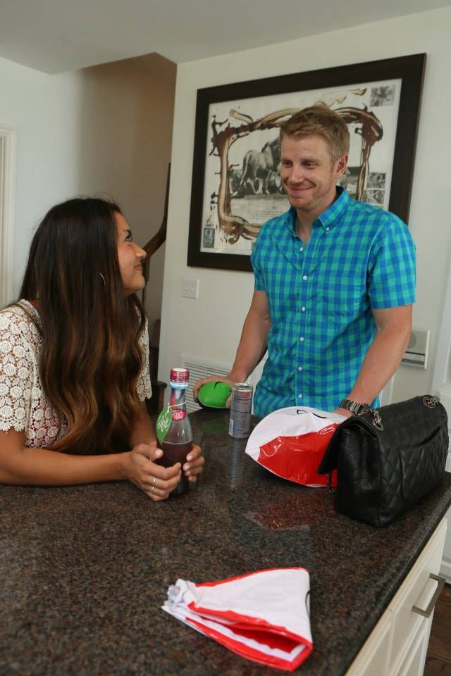 Sean & Catherine Lowe - Pictures - No Discussion - Page 5 Ff1d17beb076995175cc40b81eea3f4a_zps61aacea4