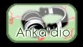 Meurtre en Amakna Ankadio