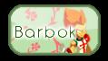 Mise à jour Barbok