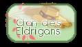 Mise à jour Eldrigans-1