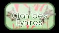 Mise à jour Eynires