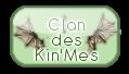 Mise à jour Kinmes