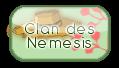 Mise à jour Nemesis
