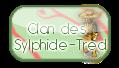 Mise à jour Sylphide