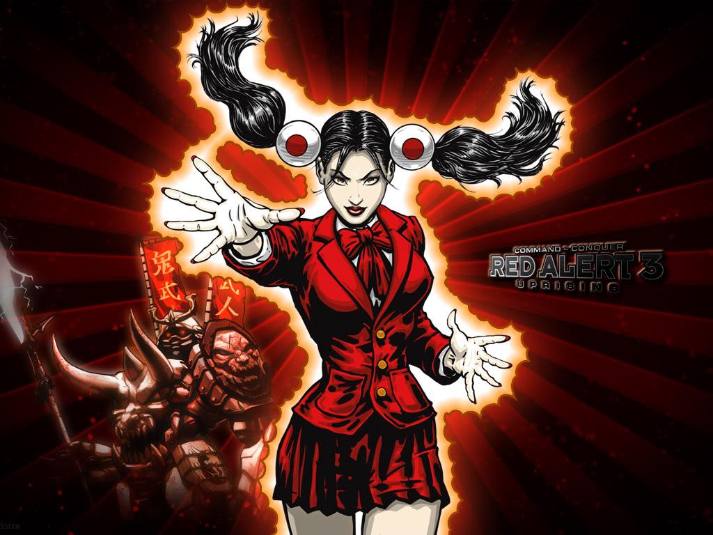 Сильнейший герой YurikoRonin10x7