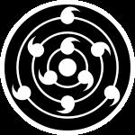 Ochita's Skill List 150px-Ten-Tails_Eyesvg-2