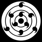 Ochita's Skill List 150px-Ten-Tails_Eyesvg
