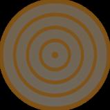 Chakra Enhancers 300px-Rinnegansvg-1