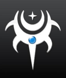 Satsukari - Darkness and light WolvesOfTheTwilightSymbol