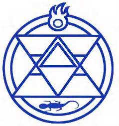 The Azarashi Clan Firesymbol-1