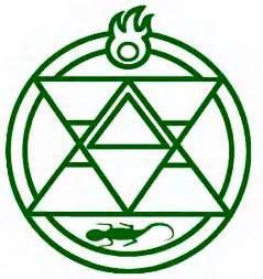 The Azarashi Clan Firesymbol-2