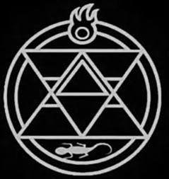 The Azarashi Clan Firesymbol-5