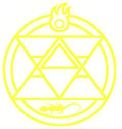 The Azarashi Clan Firesymbol-6