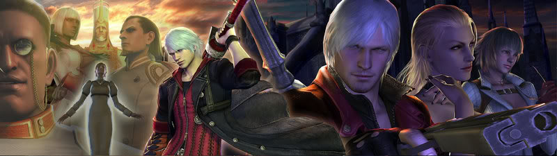 Artwork Desbloqueable  Bonus Art - Devil May Cry 4 Dmc4-gallery-2-full